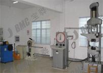 材料实验室