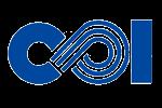 logo_12_scroller_thumb