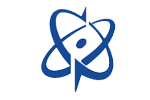 logo_1_scroller_thumb