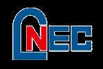 logo_2_scroller_thumb