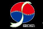 logo_4_scroller_thumb