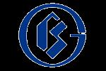 logo_7_scroller_thumb