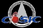 logo_8_scroller_thumb