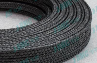 碳素纤维盘根